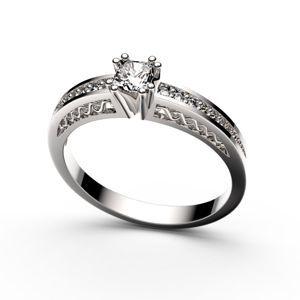 Danfil prsten DF 2891B 57
