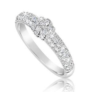 Danfil prsten DF 3190B 56