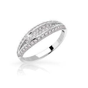Danfil prsten DF 3191B 46