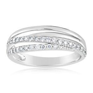 Danfil prsten DF 3352B 55