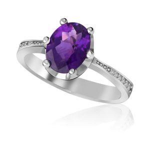 Danfil prsten DF 3362B 47