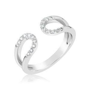 Danfil prsten DF 3600B 65
